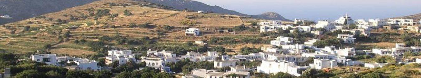 """Πολιτιστικός Σύλλογος """"Άγιος Αντώνιος"""""""